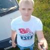 Александр Цукуров, 26, г.Новомосковск