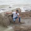 Sabir, 26, г.Геокчай