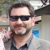 Aleksandr Harder, 54, г.Аугсбург