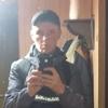 Илья, 32, г.Сегежа