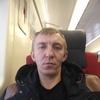 Иван, 35, г.Льгов