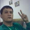 Марат, 34, г.Туймазы