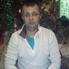 Николай, 34, г.Биробиджан
