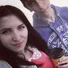 Анастасия, 21, г.Барнаул