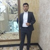aydin, 29, г.Баку