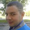 доминик, 26, г.Хабаровск