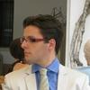 Max, 34, г.Киев