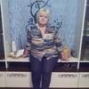 Марго, 52, г.Мозырь