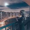 Анна, 22, г.Иваново
