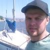 Макс, 37, г.Красноярск