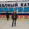 Юрий, 34, г.Воркута