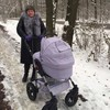 Ирина, 54, г.Бронницы