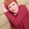 Екатерина, 47, г.Гомель