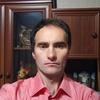 владимир, 37, г.Рыбница