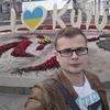 Саша, 24, г.Николаев
