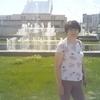 Ольга, 48, г.Нижний Тагил