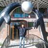 arif, 47, г.Баку