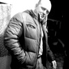 валери, 44, г.Браслав