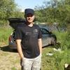 Михаил, 34, г.Нижний Новгород