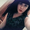 Юлия, 19, г.Канск