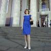 Ирина, 52, г.Королев