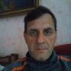 Алексей, 48, г.Мамадыш