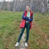Наташа, 16, г.Иркутск