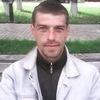 Серж, 31, г.Ахтырка