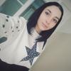 Ира Прачковська, 16, г.Киев