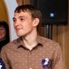Владислав, 27, г.Хорол