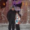 Dmitry, 46, г.Таксимо (Бурятия)