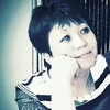 Нина, 46, г.Таксимо (Бурятия)