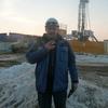 Юрий, 45, г.Энгельс