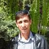 Сергей, 47, г.Ашхабад