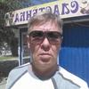 виталий гаврилов, 53, г.Сталинград