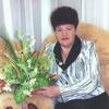 Мария Иванникова (Чур, 54, г.Ливны