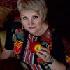 Людмила, 49, г.Славгород