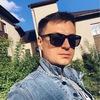 Vampir, 29, г.Белорецк