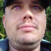 Clayton, 37, г.Маскегон
