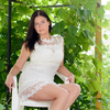 Юлия, 36, г.Грязи