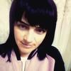 Jana, 29, г.Мукачево