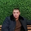 Алексей, 33, г.Улан-Удэ