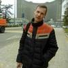 Григорий, 40, г.Москва