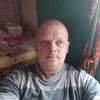 Олег, 36, г.Череповец