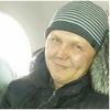 Сергей, 44, г.Покров
