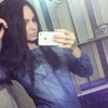 Karina, 23, г.Ереван
