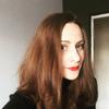 Аліса, 27, г.Львов