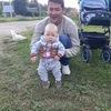 Дмитрий, 35, г.Таруса