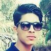 Bharat, 22, г.Бангалор