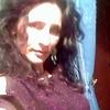Фатинья, 36, г.Абакан